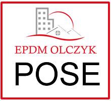 POSE-EPPDM