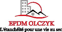 pose et vente d'epdm à Saint nadiol dans les bouches Du Rhône